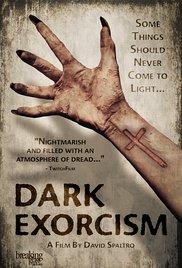 Watch Movie dark-exorcism