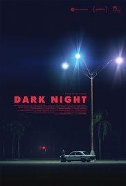 Watch Movie dark-night