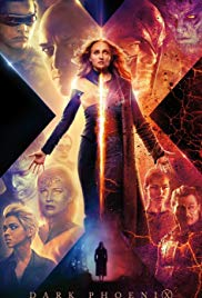 Watch Movie dark-phoenix