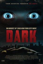Watch Movie dark