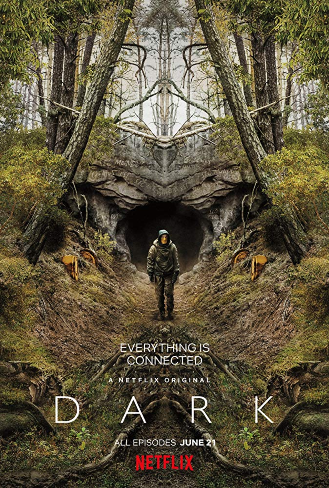 Watch Movie dark-season-3