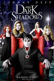 Watch Movie dark-shadows