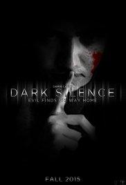 Watch Movie dark-silence