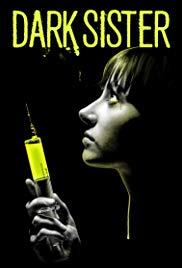 Watch Movie dark-sister