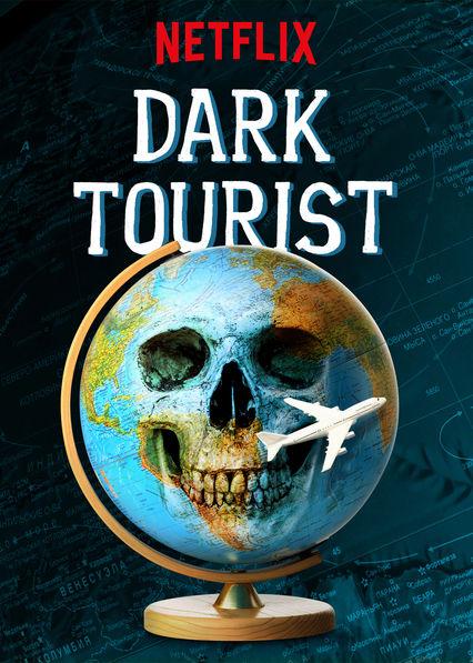 Watch Movie dark-tourist-season-1