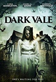 Watch Movie dark-vale