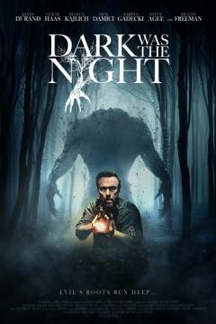 Watch Movie dark-was-the-night
