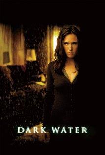 Watch Movie dark-water