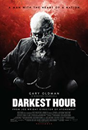 Watch Movie darkest-hour