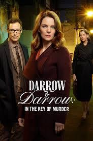 Watch Movie darrow-darrow-in-the-key-of-murder