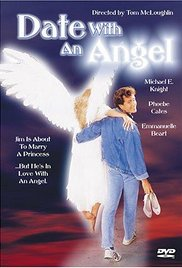 Watch Movie date-with-an-angel