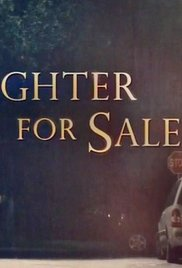 Watch Movie daughter-for-sale