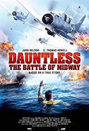 Watch Movie dauntless-the-battle-of-midway