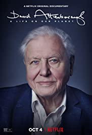 Watch Movie david-attenborough-a-life-on-our-planet