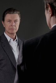 Watch Movie david-bowie-the-last-five-years
