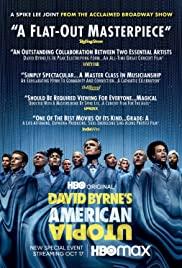 Watch Movie david-byrne-s-american-utopia
