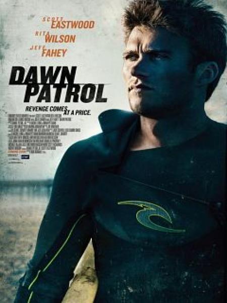 Watch Movie dawn-patrol
