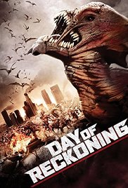 Watch Movie day-of-reckoning