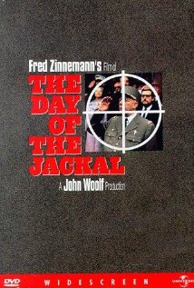 Watch Movie day-of-the-jackal
