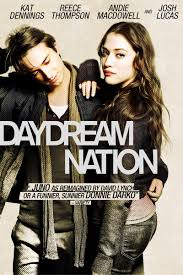 Watch Movie daydream-nation