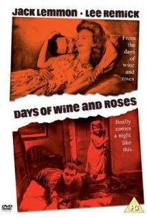 Watch Movie days-of-wine-and-roses