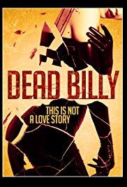 Watch Movie dead-billy