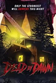 Watch Movie dead-by-dawn