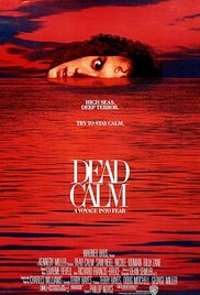 Watch Movie dead-calm