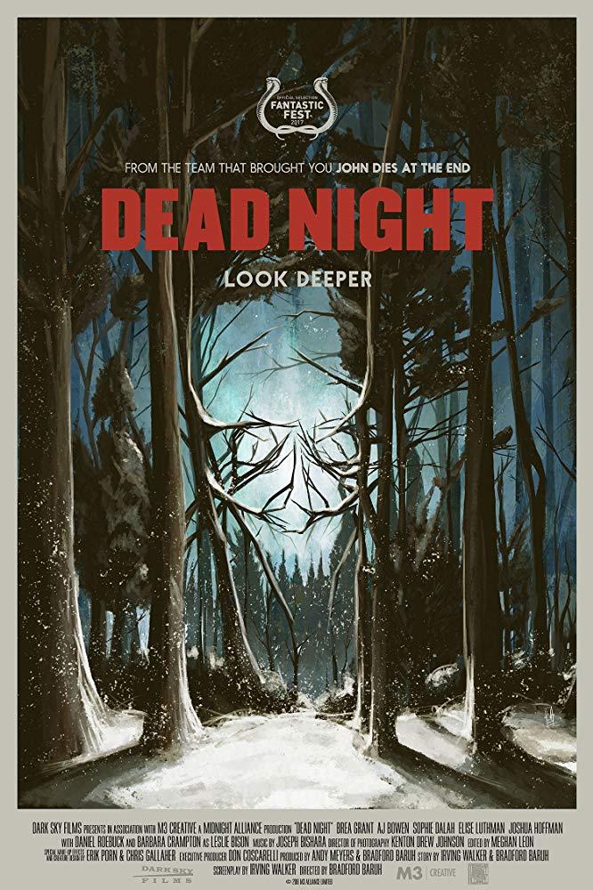 Watch Movie dead-night