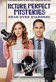 Watch Movie dead-over-diamonds-picture-perfect-mysteries