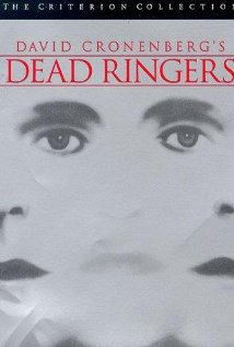 Watch Movie dead-ringers