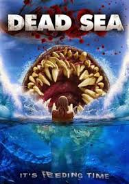 Watch Movie dead-sea