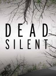 Watch Movie dead-silent-season-3