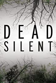 Watch Movie dead-silent-season-4