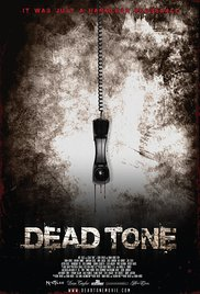 Watch Movie dead-tone