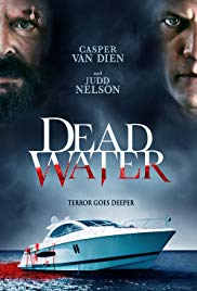 Watch Movie dead-water