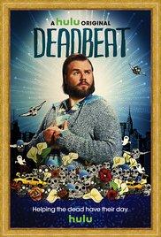 Watch Movie deadbeat-season-3