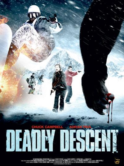 Watch Movie deadly-descent