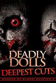 Watch Movie deadly-dolls-deepest-cuts
