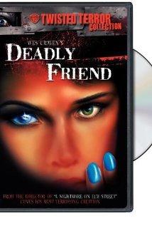 Watch Movie deadly-friend
