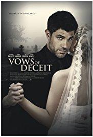 Watch Movie deadly-matrimony