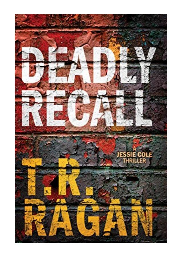 Watch Movie deadly-recall-season-1