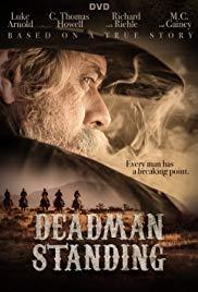 Watch Movie deadman-standing