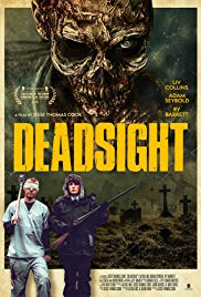 Watch Movie deadsight