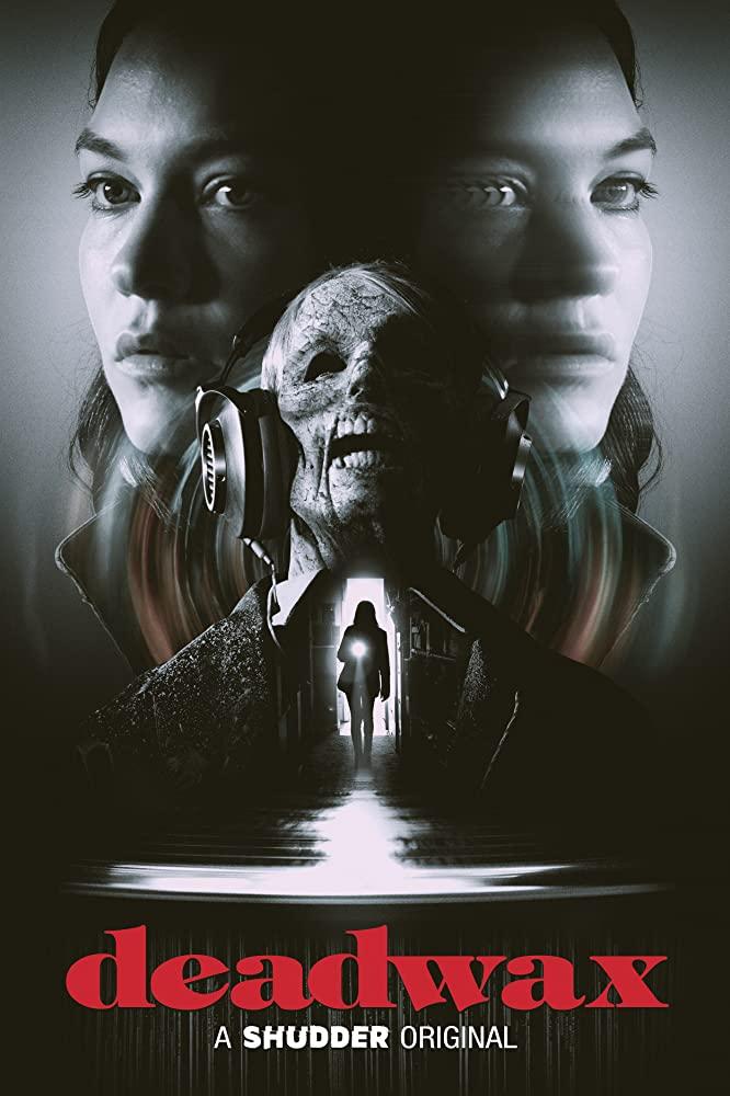 Watch Movie deadwax-season-1