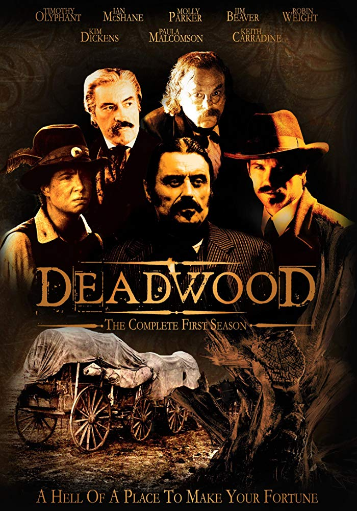 Watch Movie deadwood-season-1