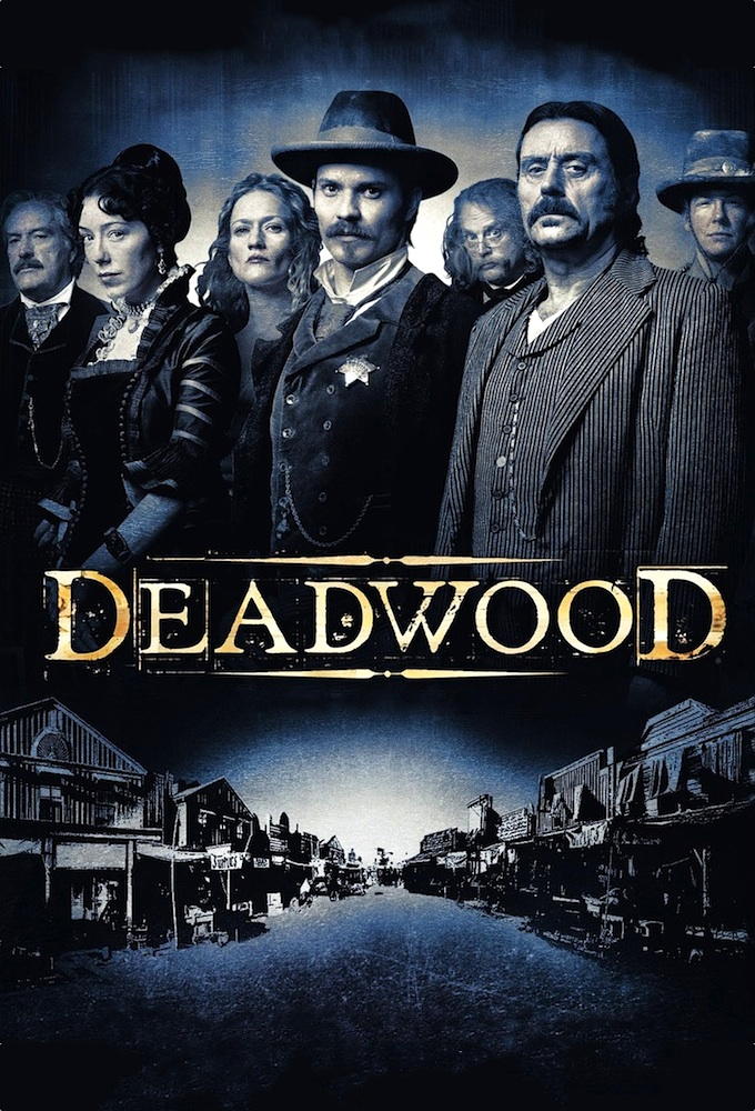 Watch Movie deadwood-season-3