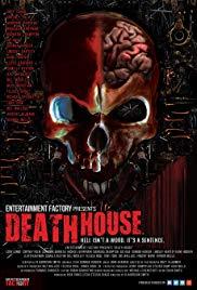 Watch Movie death-house