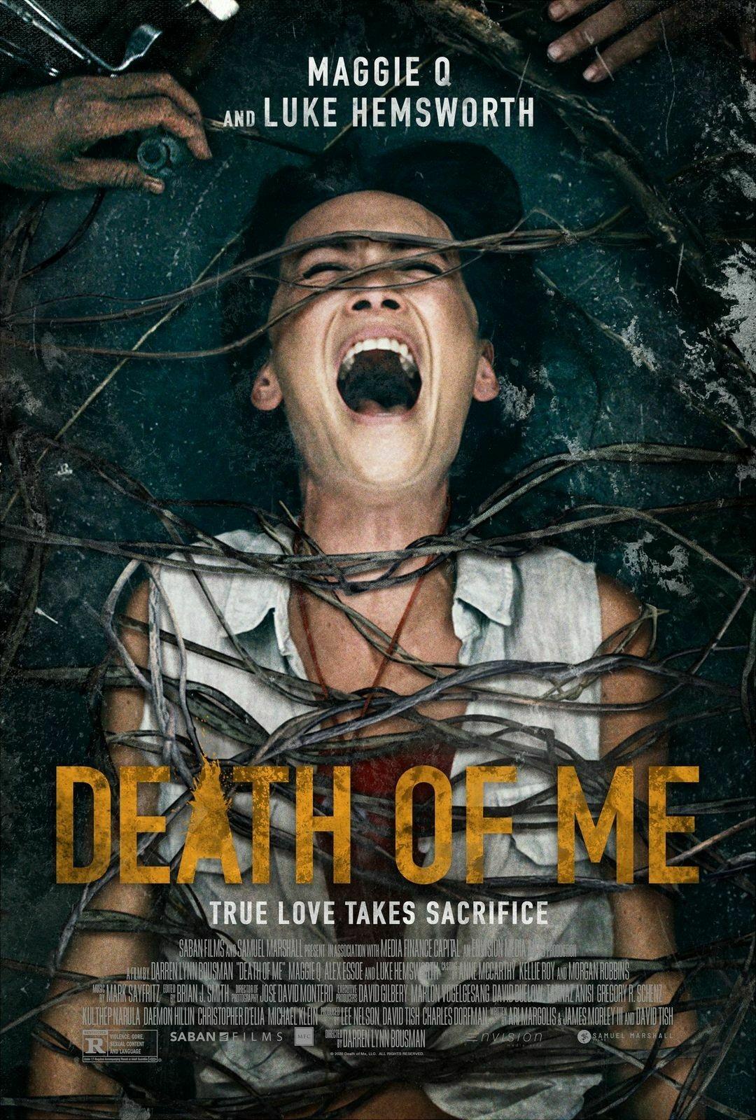Watch Movie death-of-me