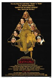 Watch Movie death-on-the-nile